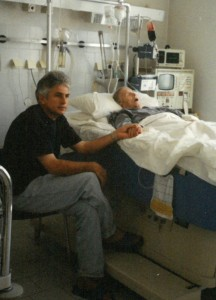 болница лозенец