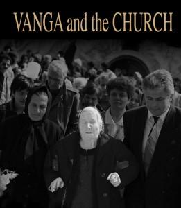 VANGA AND THE CHURCH